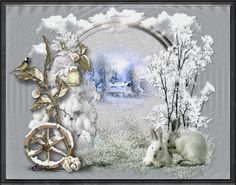 bientôt l'hiver