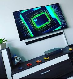 #xbox #xboxone #xboxonex #xboxgame #xboxgamer #gameplay #xboxbrasil #gamer #gaming #gamingclips #consolegaming #xboxbr #stream Xbox One S, Xbox Games, Game Room, Games To Play, Funko Pop, Video Games, Gaming, Technology, Cool Stuff