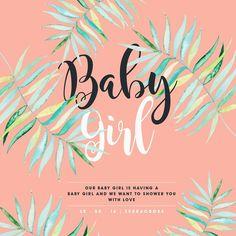 #pastel #babyshower #babyshowerideas #birthdaydecor #birthdaycake #babyshowercake #cake #simpledesserttable #desserttable #invitationcard