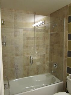 combo bath tub and shower | showerdoorcity.comTub Shower Doors Bonita