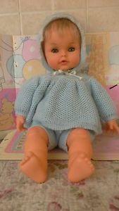 Bambola-cicciobello-sebino-vintage-doll