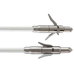The Wasp Talon Bowfishing Point feature stainless-steel barbs and a ferrule that turns to unlock the barbs. Coyote Hunting, Pheasant Hunting, Archery Hunting, Bow Hunting Tips, Survival Knots, Deer Hunting Blinds, Bowfishing, Turkey Hunting, Crossbow