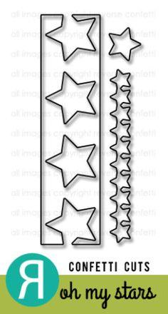 OhMyStarsConfettiCutsProductGraphic