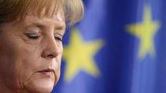 Politici in Duitsland en de rest van de wereld reageren met afschuw op het bloedbad in München. Duitsers zijn verbijsterd dat bondskanselier Angela ...