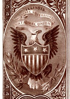 US-NBN-IL-state_seal_detail_(Series_1882BB_reverse)_proof.jpg (1410×1988)