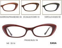 af15f31bf1 Voted Best Chicago Eyewear shop four times