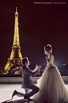 #Proposal couldn't resist pinning this!