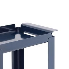 One of the fine details of the Box table is the rounded edges that soften up the sharp lines. normann copenhagen.jpg