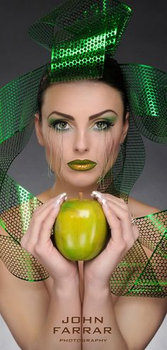 36 Fashion Photography Ground Breaking Concept Of Fashion Photography By John Farrar
