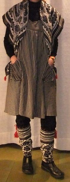Gudrun Sjöden