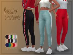 updates the sims 4 The Sims 4 Shoes, Los Sims 4 Mods, Pelo Sims, Sims4 Clothes, Sims 4 Mm Cc, Look Girl, Sims 4 Cas, Sims 4 Cc Finds, Sims Resource