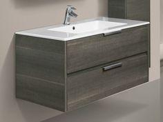 раковина с подвесной тумбой для ванной Ideal Standard, Modern Bathroom, Vanity, Interior Design, Furniture, Home, Design Ideas, Google, Dressing Tables