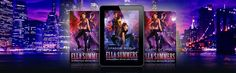 #EllaSummers #Giveaway #Win an #iPad  Please use my link. Thanks bunches! http://blog.ravenpublicity.com/giveaways/ellasummers-giveaway-win-an-ipad-30-books-pnr-urbanfantasy/?lucky=23254