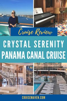Top Cruise, Best Cruise, Cruise Port, Cruise Tips, Cruise Travel, Cruise Vacation, Cruise Excursions, Cruise Destinations, Luxury Cruise Lines