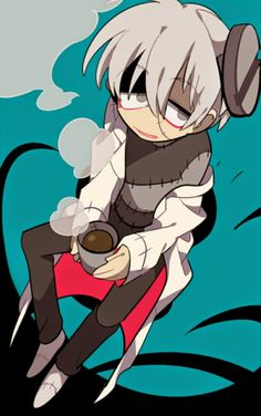 Fraken Stein Soul Eater Fraken Stein Soul Eater - -You can find Soul eater and more on our website. Soul Eater Stein, Soul Eater Death, Soul Eater Evans, Soul Eater Not, Anime Soul, Soul Eater Manga, Anime Art, Character Art, Character Design