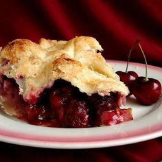 ... about Cobbler & Pies on Pinterest | Pies, Pie Crusts and Peach Pies