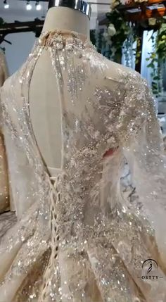 Shop High Quality 2020 Wedding Dresses Prom Dresses From Ostty! Blue Wedding Gowns, Princess Wedding Dresses, Wedding Party Dresses, Bridal Dresses, Gold Wedding, Red Ball Gowns, Fairytale Dress, Formal Dresses For Women, Special Occasion Dresses