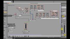 M4L: Building A Virtual Analog Synth (Pt. 9) ~ Polyphony w/ Poly & Bondo