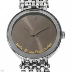 ROVEN DINO Watch