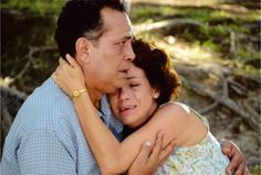 Cuba NOT sending film to #Oscars2016