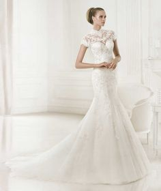 Disney Ambitious Cindirella Movie 2015 Wedding Dress Collectors