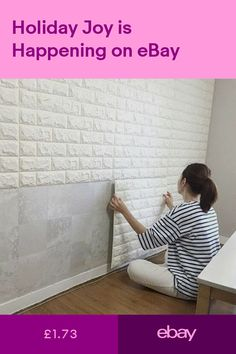 Baby Orderly Wall Stickers Bedroom Home Decor Children Room Decoration Art Wall Decal Mural Profit Small Wall Décor