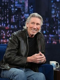 The wall by Roger Waters  Write a letter to our veterans! :)