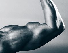 Get Stronger: Methods for More Muscle Mass and Strength - Men's Fitness