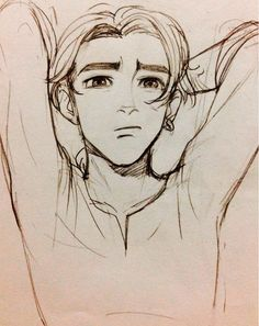 jim hawkins | Tumblr More
