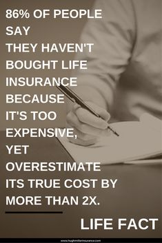 Life Insurance Quote Pincarlos Hill On Life Insurance Quotes  Pinterest  Life .
