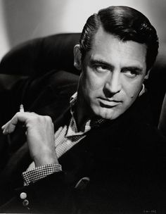 """You're only old when you forget you're young"" - spoken by Cary Grant's character in Monkey Business 1952"