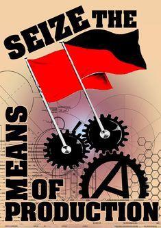 130 Syndicalism Ideas Anarchism Anarchist Propaganda Posters