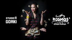 Kosmos Labor #10 VIDEO INSTALLATION  Kuratiert von Grada Kilomba Grada Kilomba eröffnete die Reihe Kosmos in der Spielzeit 2016/2017 mit einem Einblick in ihre letzte eigene Arbeit mit dem Titel The Desire Project. In dieser dreiaktigen Videoinstallation erforscht sie die Spuren des Verschwiegenen. Die erste Präsentation des Projekts im Rahmen der São Paulo Biennale vor einer Woche wurde als eine der stärksten Arbeiten der diesjährigen Ausstellung gefeiert. Im offenen Publikumsgespräch mit…