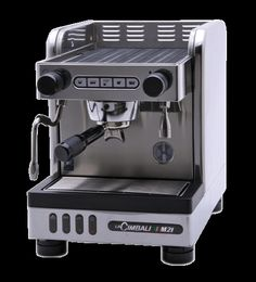 la cimbali junior casa dt1 espresso machine my houses. Black Bedroom Furniture Sets. Home Design Ideas