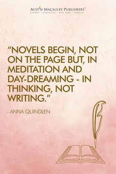 Creative Writing Quotes, Writing Advice, Writing Prompts, Author Quotes, Book Quotes, General Quotes, Great Novels, Magic Book, Book Projects