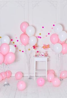 Most recent Photographs Birthday Balloons photography Tips Birthday celebrations tend to be big activities in properties along with it is very important pick t Birthday Party Background, Birthday Backdrop, Birthday Balloons, Birthday Decorations, Birthday Parties, Birthday Celebrations, Birthday Nails, Pink Backdrop, Balloon Backdrop