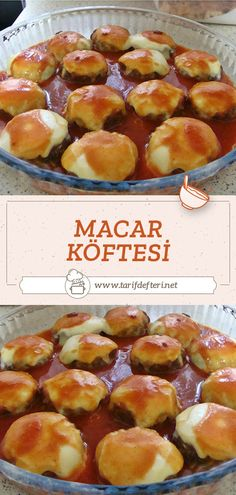 Pretzel Bites, Salsa, French Toast, Bread, Breakfast, Food, Morning Coffee, Meal, Salsa Music