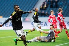 Everton are attempting to beat Real Madrid to the signing of AIK prospect Alexander Isak. Madrid are understood to have  Source