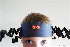 hallowen hats kids - Buscar con Google
