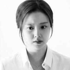 My girl 😘 . . #MOONCHAEWON #CRIMINALMINDS #CRIMINALMINDSKR #NAMOOACTORS #tvN