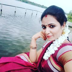 Family Images, Sexy Wife, Married Woman, India Beauty, Biography, Jasmine, Braids, Indian, Actresses