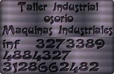 info..
