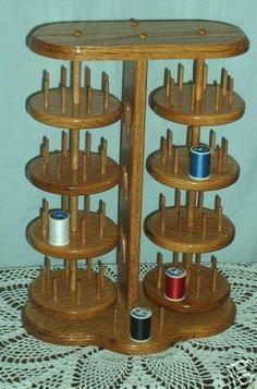 70 Super Ideas for art storage supplies sewing rooms Thread Storage, Art Storage, Craft Room Storage, Wood Storage, Closet Storage, My Sewing Room, Sewing Art, Sewing Rooms, Sewing Tips