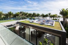 Casa do Dia: MIA Design Studio - Arcoweb
