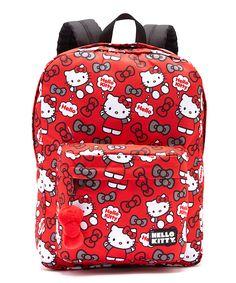 e60bb22d83 24 best Backpacks images on Pinterest in 2018