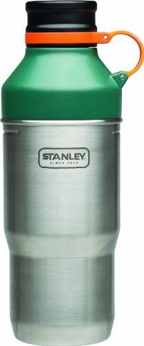 Stanley Adventure Multi Use Bottle (Green, 1-Quart) Stanley https://www.amazon.com/dp/B005189NAO/ref=cm_sw_r_pi_dp_x_41pfybJQ45F63