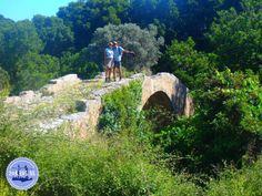 - Zorbas Island apartments in Kokkini Hani, Crete Greece 2020 Crete Greece, Island, Tips, Nature, Travel, Naturaleza, Viajes, Islands, Destinations