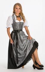 Chiemseer Dirndl & Tracht Online Shop-Blusendirndl