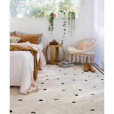 Washable Area Rugs, Cotton Plant, Moroccan Berber Rug, Design Consultant, My New Room, Home Design, Interior Design, Cool Rugs, Rug Making