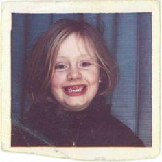"""""""When We Were Young"""": Adele divulga capa do novo single"""